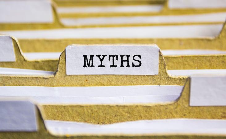 Overcoming_4_Annuity_Myths