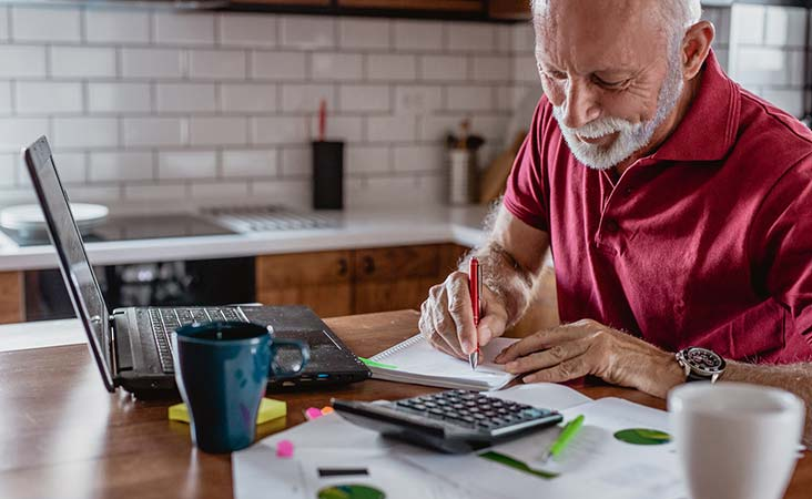 Social_Security_Planning