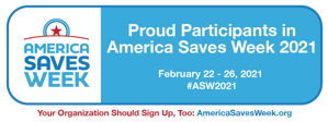 2021-PO-America-Saves-Badge