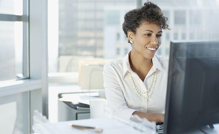 Benefits_of_Financial_Advisor