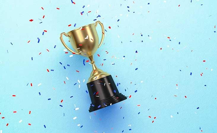 Third_Year_Best_Annuities-2