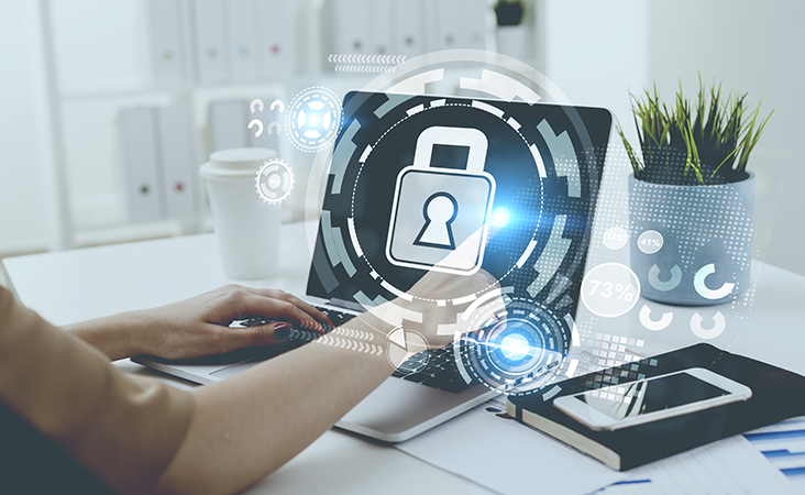 When and Why to Discuss Cybersecurity with Your Clients