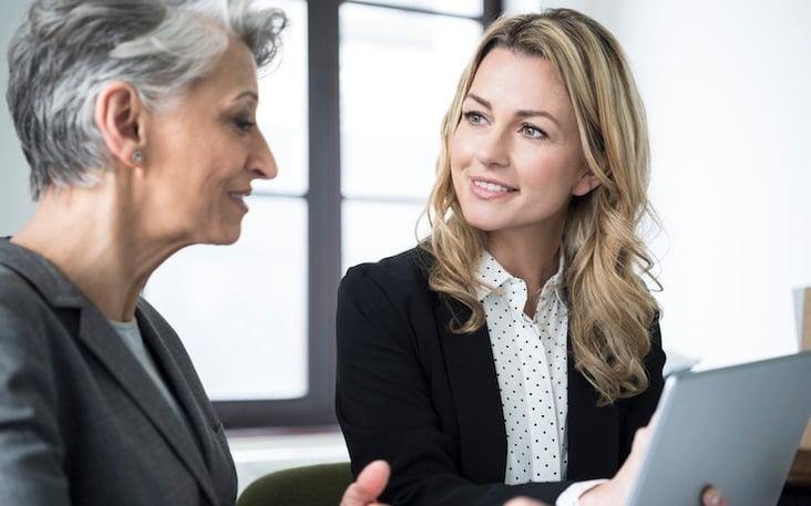 Essential Traits Successful Financial Advisor