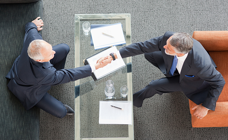 How to part ways with a difficult client