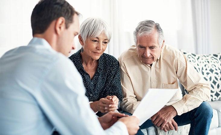 Widening_Retirement_Income_Gap
