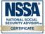 NSSA-Certificate-logo-blu-SM-fin_Cropped