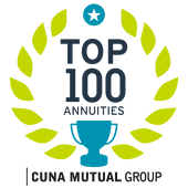 Top_100_Annuities_icon