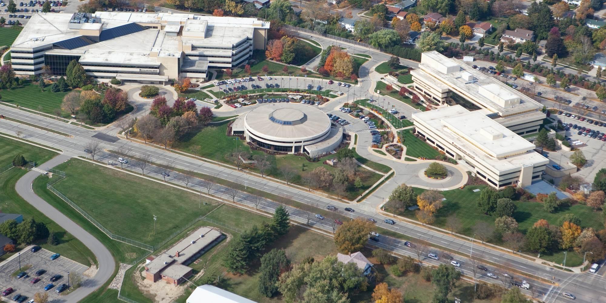 CUNA Mutual Aerial 2000x1000.jpg