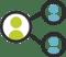 client-referrals-icon