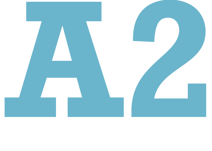 CUNA A2 Rating.png