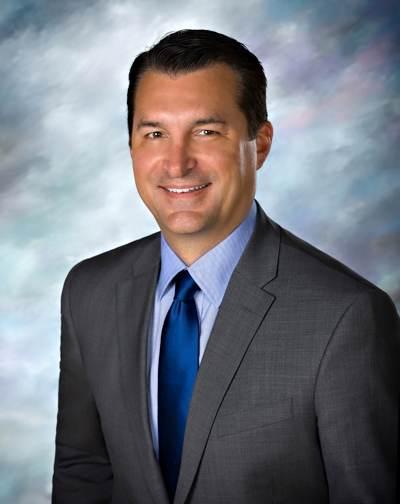 Anthony Kosobud