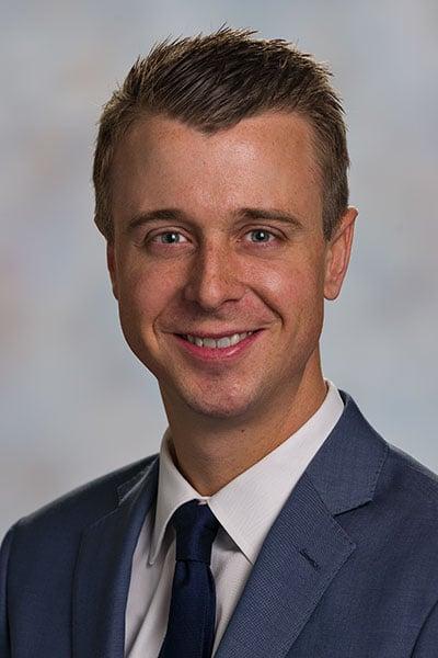 Matt Schmitz