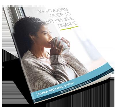 An Advisor's Guide to Behavioral Finance