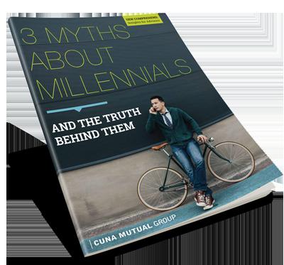 /Myths_About_Millennials_Resource_Image.png