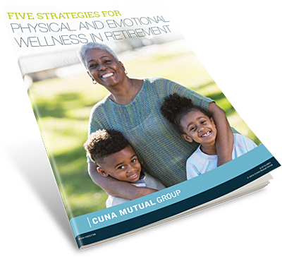 5 Strategies for Physical and Emotional Wellness in Retirement