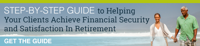 Step by Step Guide to Achieve Financial Security in Retirement