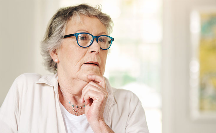 How Financial Advisors Can Address Clients' Needs As They Age