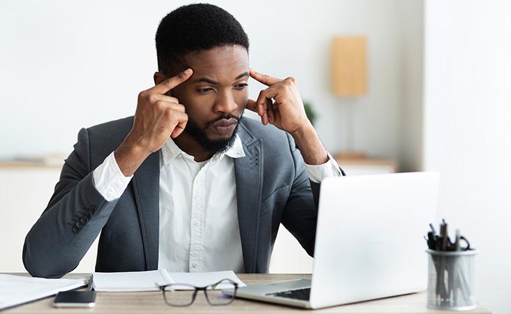 5 Mistakes Financial Advisors Should Avoid on LinkedIn