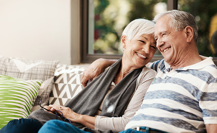 Living Wills and Durable Power of Attorney — How to Talk With Clients