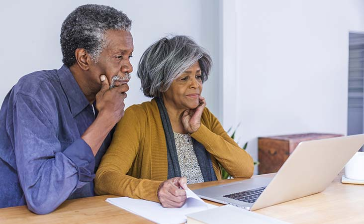 What Clients Need to Know About Guaranteed Lifetime Withdrawal Benefits