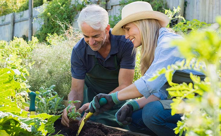 10 Essential Retirement Questions to Ask Married Couples