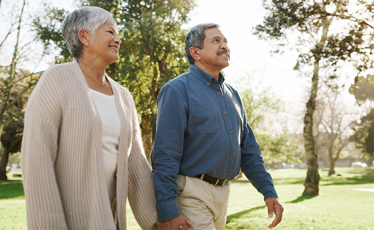 Social Security Day is August 14th: Know These 5 Important Facts