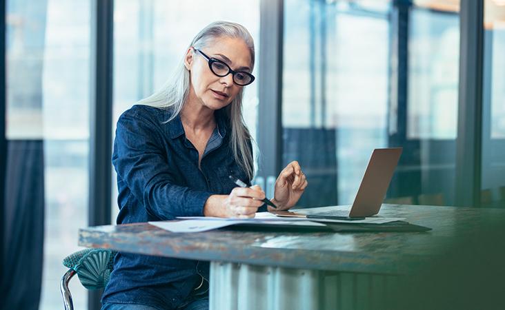 Help Clients Understand How Divorce Affects Retirement