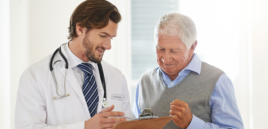 How Much is A Lot? Paying for Health Insurance Using Social Security