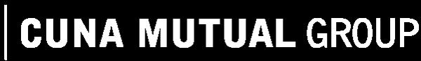 Logo-WM-CORP_horiz_Rev