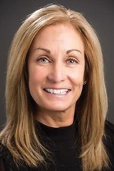 Kathy Cialone