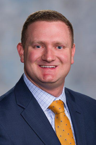 Jeff Lindeman