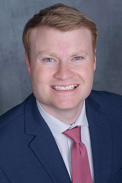 Nick Fraser