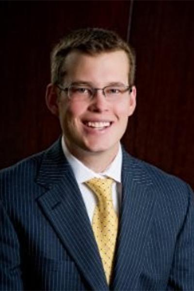 Travis Kellner