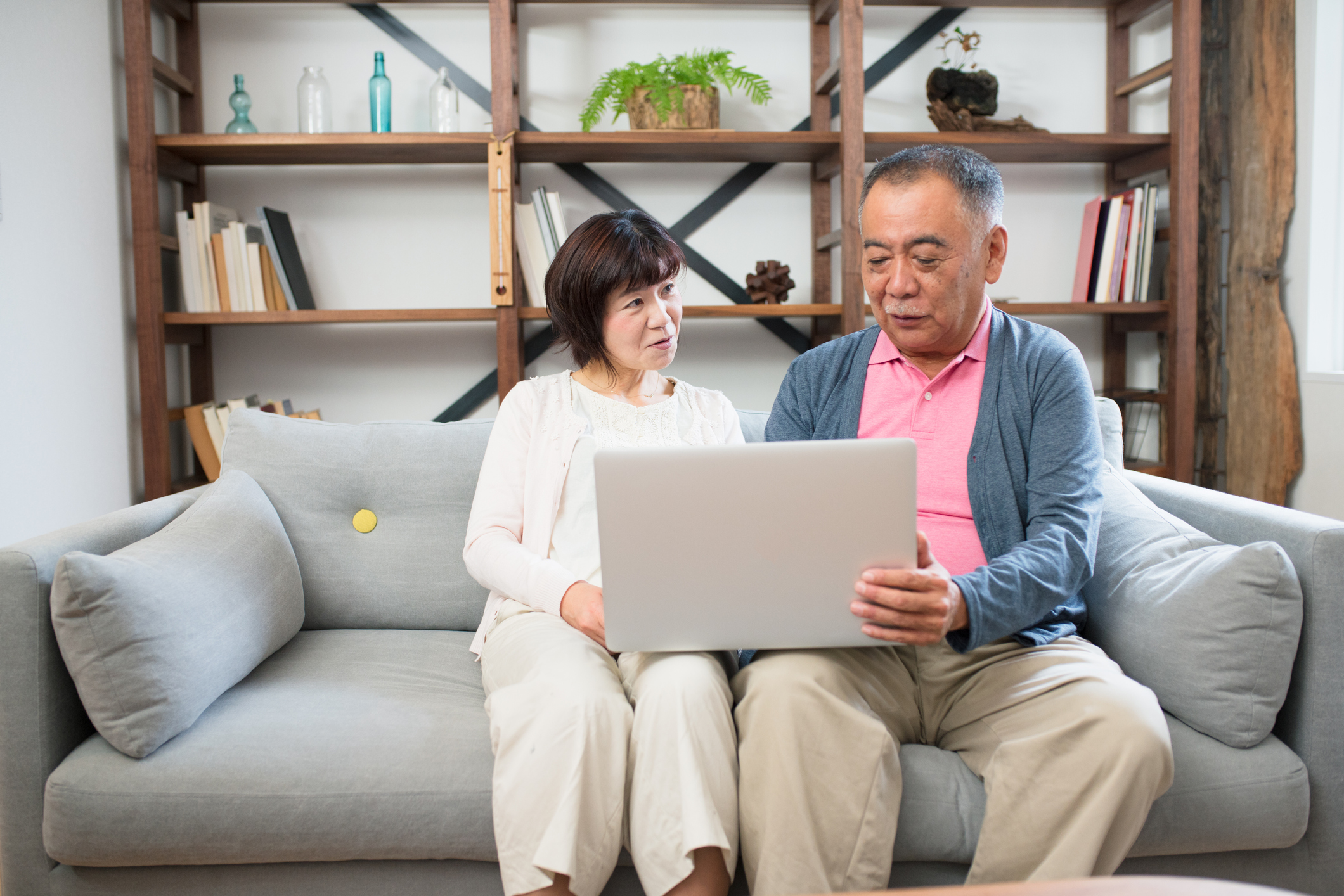 Almost Half of Americans Near Retirement Fail Social Security Quiz